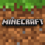 Download Minecraft PE MOD APK ( Unlocked, Menu MOD ) Miễn Phí Cho Android