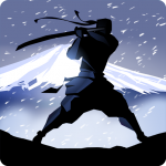 Tải Shadow Fight 2 Mod Hack APK 2.9.0 (Level 52/Vô Hạn Coins/Gems) Cho Android