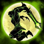 Download Shadow of Death Mod Hack APK 1.90.1.0 (Unlimited Money) Cho Android