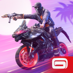 Download Hack Gangstar Vegas MOD APK ( Full Gold, Gems, VIP 10 ) Cho Android