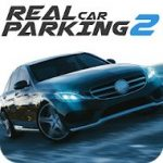 Download Real Car Parking 2 Mod Hack APK 6.2.0 (Unlimited Money) Cho Android