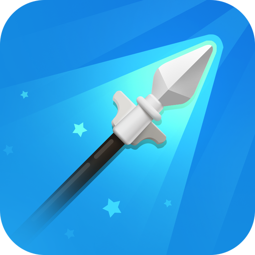Download Hero of Archery Mod Hack APK (Unlimited Money) Cho Android