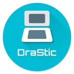 Download DraStic DS Emulator MOD APK ( Full Free ) Cho Android