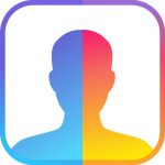 Download FaceApp MOD APK  ( Full Unlocked Premium ) Cho Android
