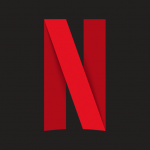 Download Netflix MOD APK 7.73.1 (Full Premium, 4K) Cho Android