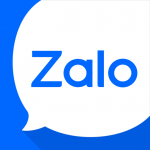 Download Zalo APK 20.05.02 – Gọi Video Săc Nét Cho Android