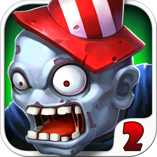 Tải Zombie Diary 2: Evolution Mod Hack APK 1.2.4 (Vô Hạn Coins/Gems) Cho Android